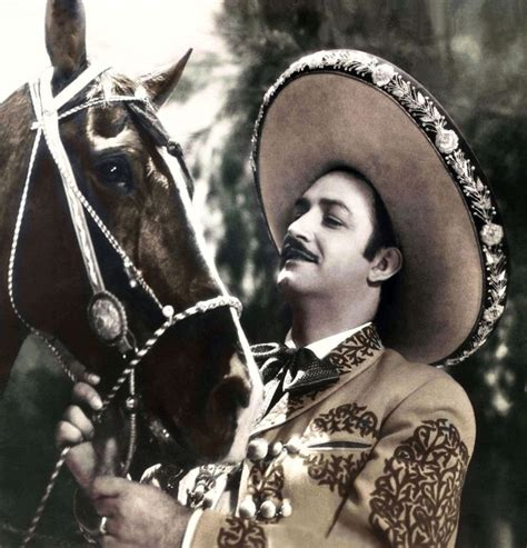 Jorge Negrete   www.imgkid.com   The Image Kid Has It!
