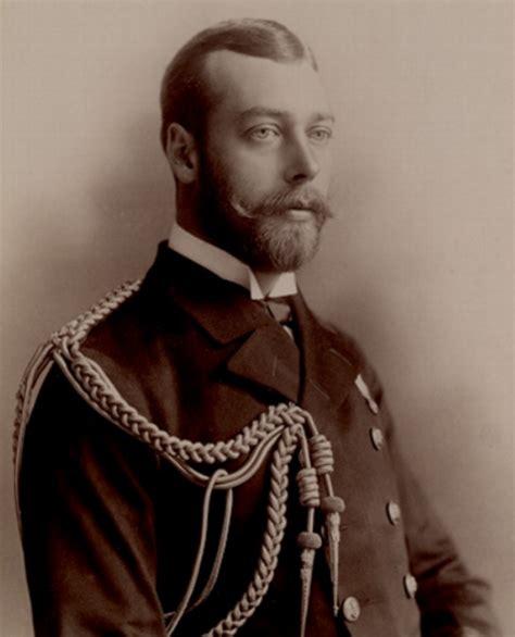Jorge V do Reino Unido – Wikipédia, a enciclopédia livre