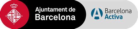 JORNADA APLAZADA  El Intraemprendimento y su Efecto Domino ...