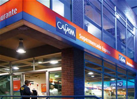 Jornada de afiliación a Cafam para empleados domésticos