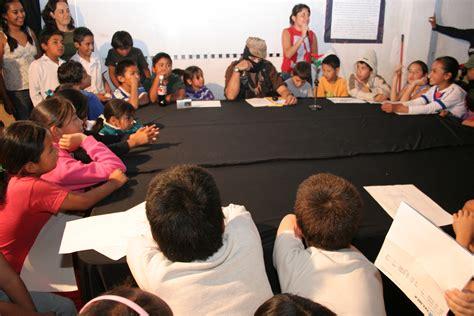 Jornada de trabajo del 7 de marzo, Querétaro « Enlace ...