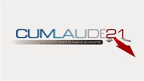 Jornada Empresarial   infodonde.com