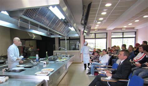 Jornada gastronómica con el producto agroalimentario vasco ...