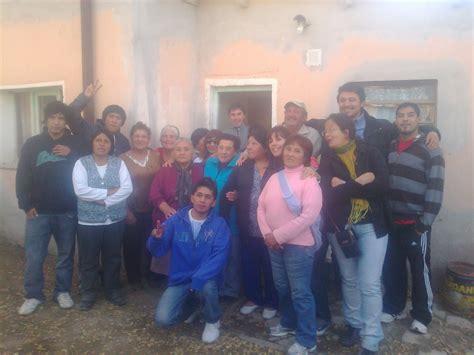 Jornada militante | La Campora