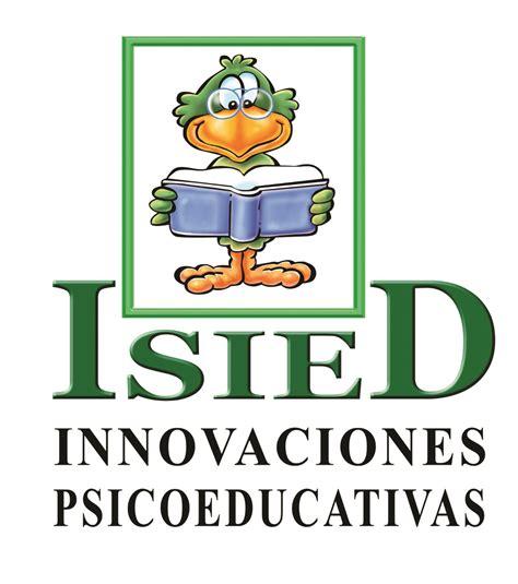 Jornada para Educadores, Maestros Bibliotecarios y ...