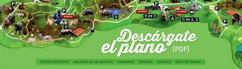 Jornadas Gastronómicas - Parque de la Naturaleza de ...