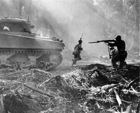 Jornal do Estudante: Segunda guerra mundial