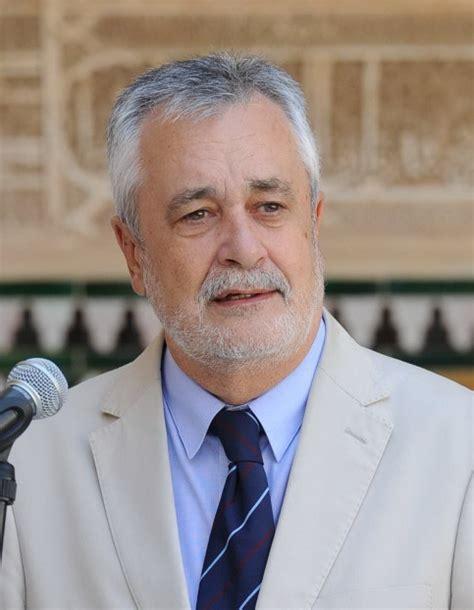 José Antonio Griñán   Wikipedia, la enciclopedia libre