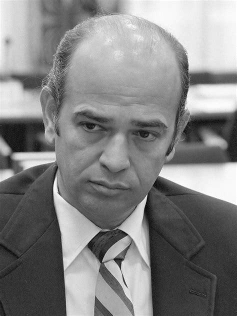 José Antonio Morales Erlich   Wikipedia, la enciclopedia libre