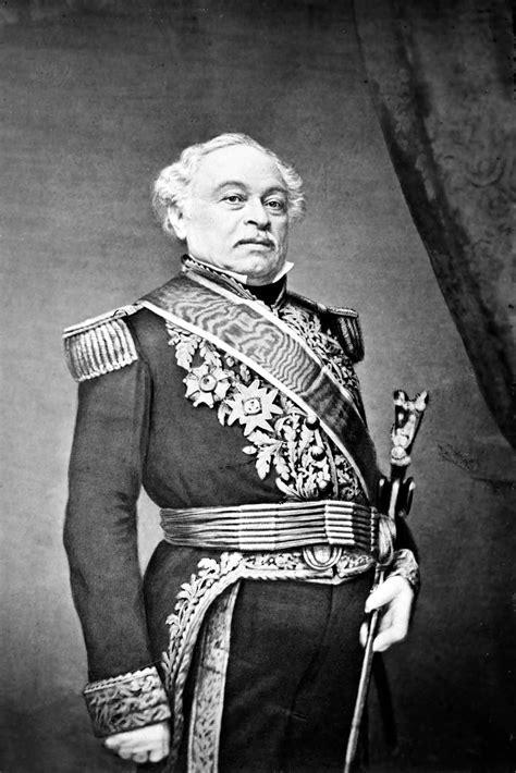 José Antonio Páez   Wikipedia, la enciclopedia libre