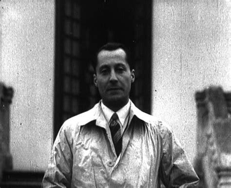 José Antonio Primo de Rivera: una aproximación a su ...