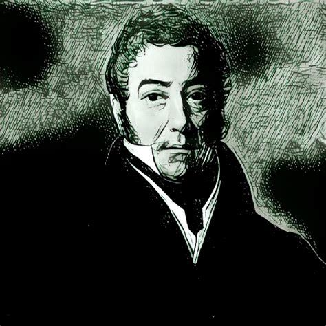 José de San Martín - Biografía | Biosiglos