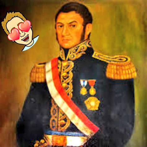 Jose De San Martin (@RealJoseMartin) | Twitter