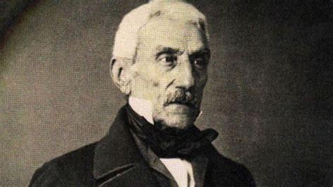 José de San Martín • ARN