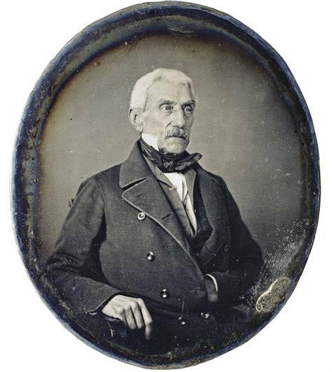 José de San Martín - Wikipedia