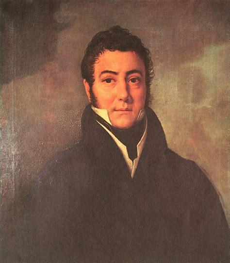 José de San Martín - Wikiquote