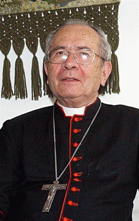 José Freire Falcão - Wikipedia