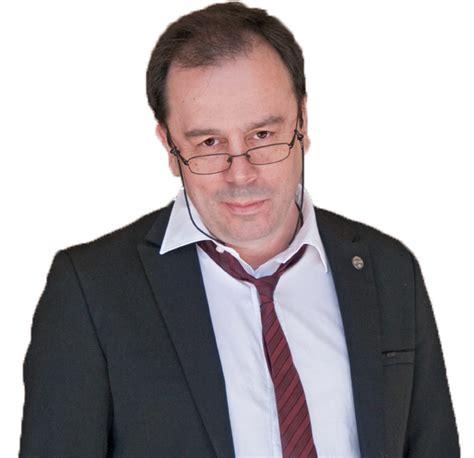 José García Domínguez - Autocrítica al banquero Linde ...