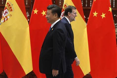 José García Domínguez - El cuento chino de Rajoy - Libre ...