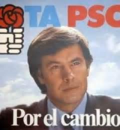 José García Domínguez - Suresnes - Libertad Digital