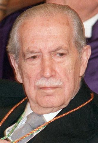 José García Nieto - JungleKey.es Imagen