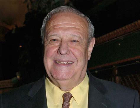 José Luis Balbín recibe el Premio Nacional de Televisión ...