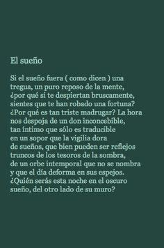 Jose Luis Borges Quotes. QuotesGram
