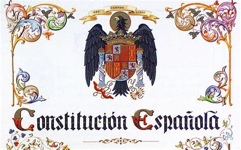 José Luis Garci: