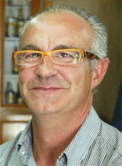 José Luis García, José Luis García Martínez - Entrenador