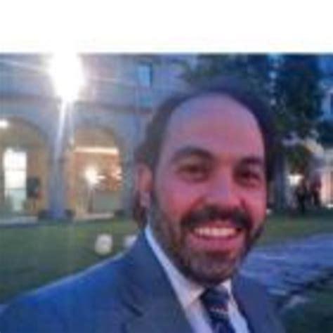 José Luis García Martínez - Gerente - Vantare servicios ...