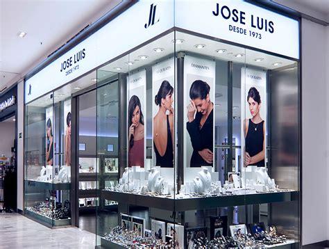 Jose Luis Joyerías, desde 1973 | Tienda online