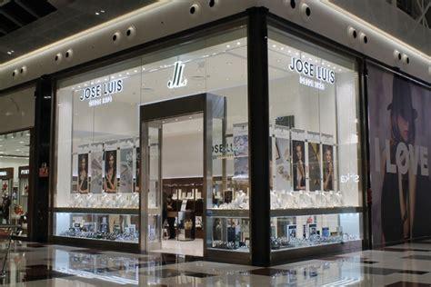 José Luís Joyerías | Nevada Shopping