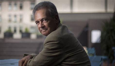 José Luis Pardo gana el Anagrama de ensayo con una ...