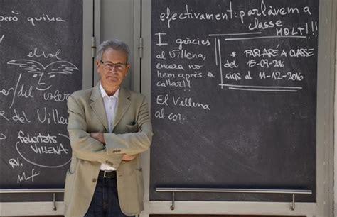 José Luis Pardo gana el Anagrama de ensayo