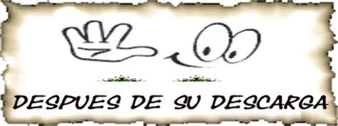 Jose Luis Perales.1994.MIS 30 MEJORES CANCIONES[Mp3 ...