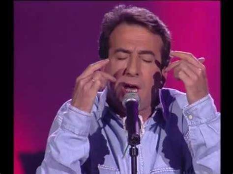 Jose Luis Perales & Canción de Otoño | Doovi