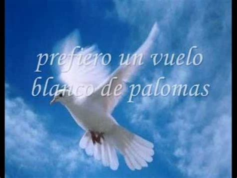 Jose Luis Perales. .Cancion de Otoño. Letra | Doovi
