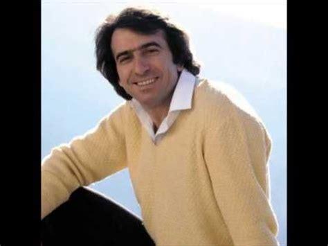 José Luis Perales   El Amor   YouTube   Baladas en Español ...