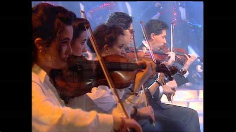 José Luis Perales  La Música    YouTube