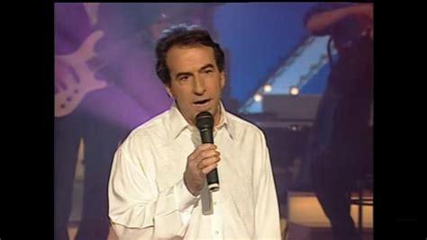 """José Luis Perales: """"Cuando empecé a salir con quien ahora ..."""
