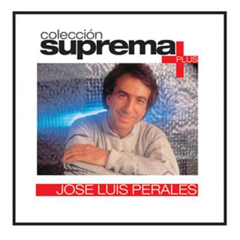 Jose Luis Perales tablaturas,acordes, partituras de ukulele
