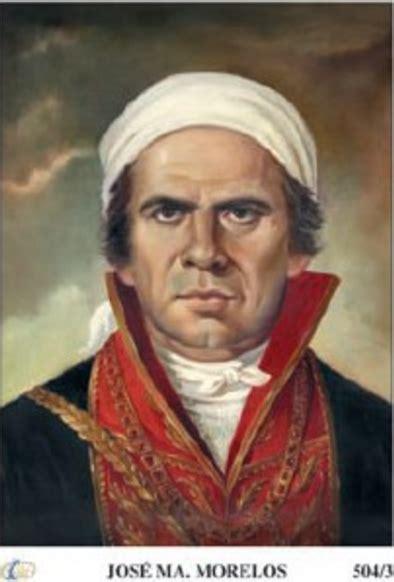 Jose Ma. Morelos Venta de material didactico en Puebla