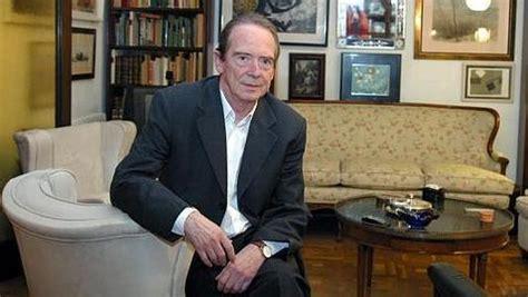 José Manuel Blecua, nuevo director de la RAE por mayoría ...