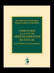 José María de la Cuesta Saenz - Librería Tirant Lo Blanch