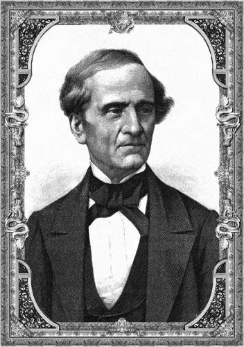 José María Gutiérrez de Estrada   Wikipedia, la ...