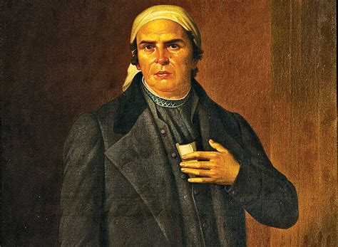 Jose Maria Morelos Related Keywords - Jose Maria Morelos ...