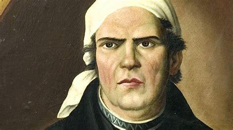 José María Morelos y Pavón, Generalísimo de los Ejércitos ...