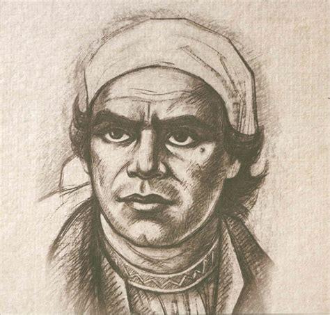 José María Morelos y Pavón, ideas políticas y documentos ...