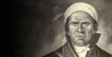 José María Morelos y Pavón — Colloqui