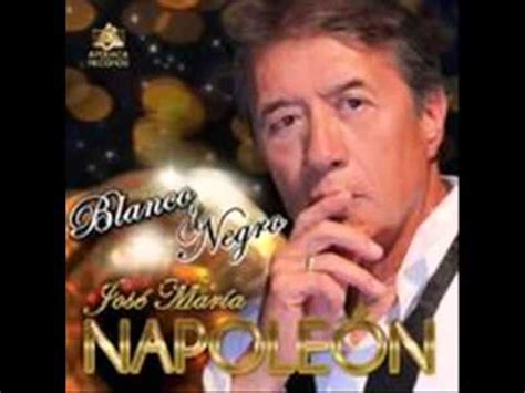 José Maria Napoleón   YouTube